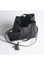 Pixie Mood Jasmine Tassel Bag