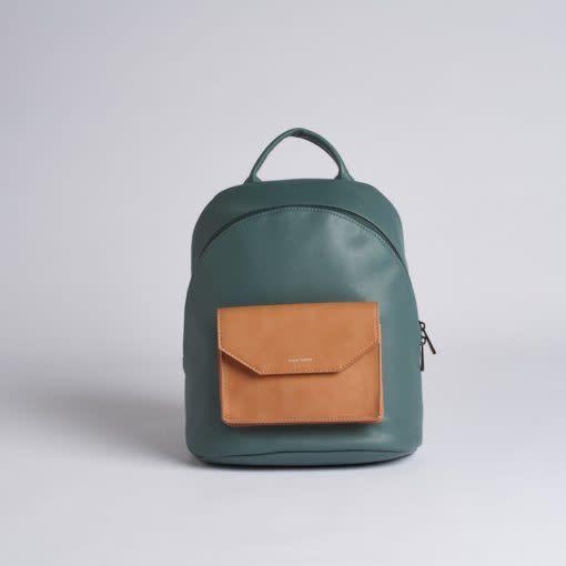 Pixie Mood Frances Backpack