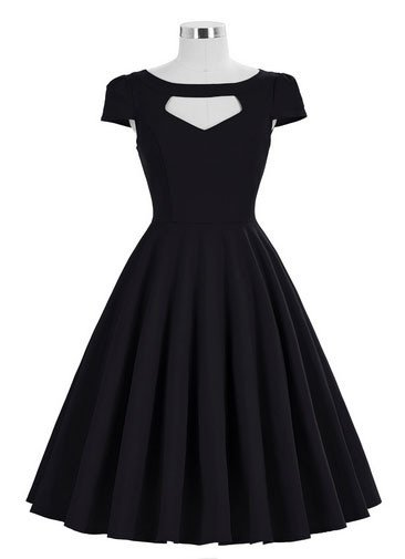 Frock It Ellie Dress (available in more colours)