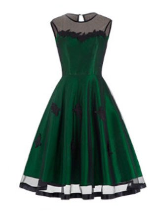 Frock It Alexis Dress  (available in more colours)