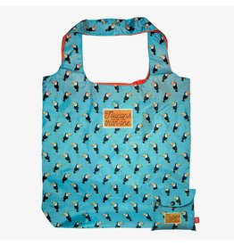 Legami Foldable Shopping Bags (More styles)