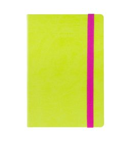 Legami My Notebook (more colours)