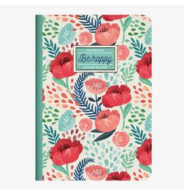 Legami Notebooks (more styles)