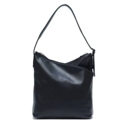 Saima Convertible Hobo (more colours)