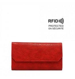 Wallet- Joy Smartphone (more colours)