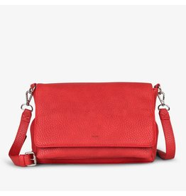 CoLab Laurel Crossbody (More Colours Available)