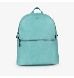 CoLab Zip Around Backpack (More Colours Available)