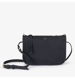 CoLab Kimmy Small Crossbody (More Colours Available)