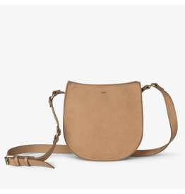 CoLab Gabby Crossbody (More Colours Available)