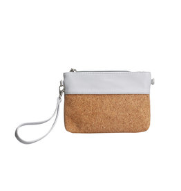 Pixie Mood Nicole Pouch (More Colours Available)