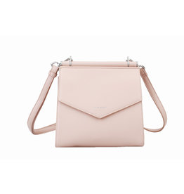 Pixie Mood Nadia Crossbody (More Colours Available)