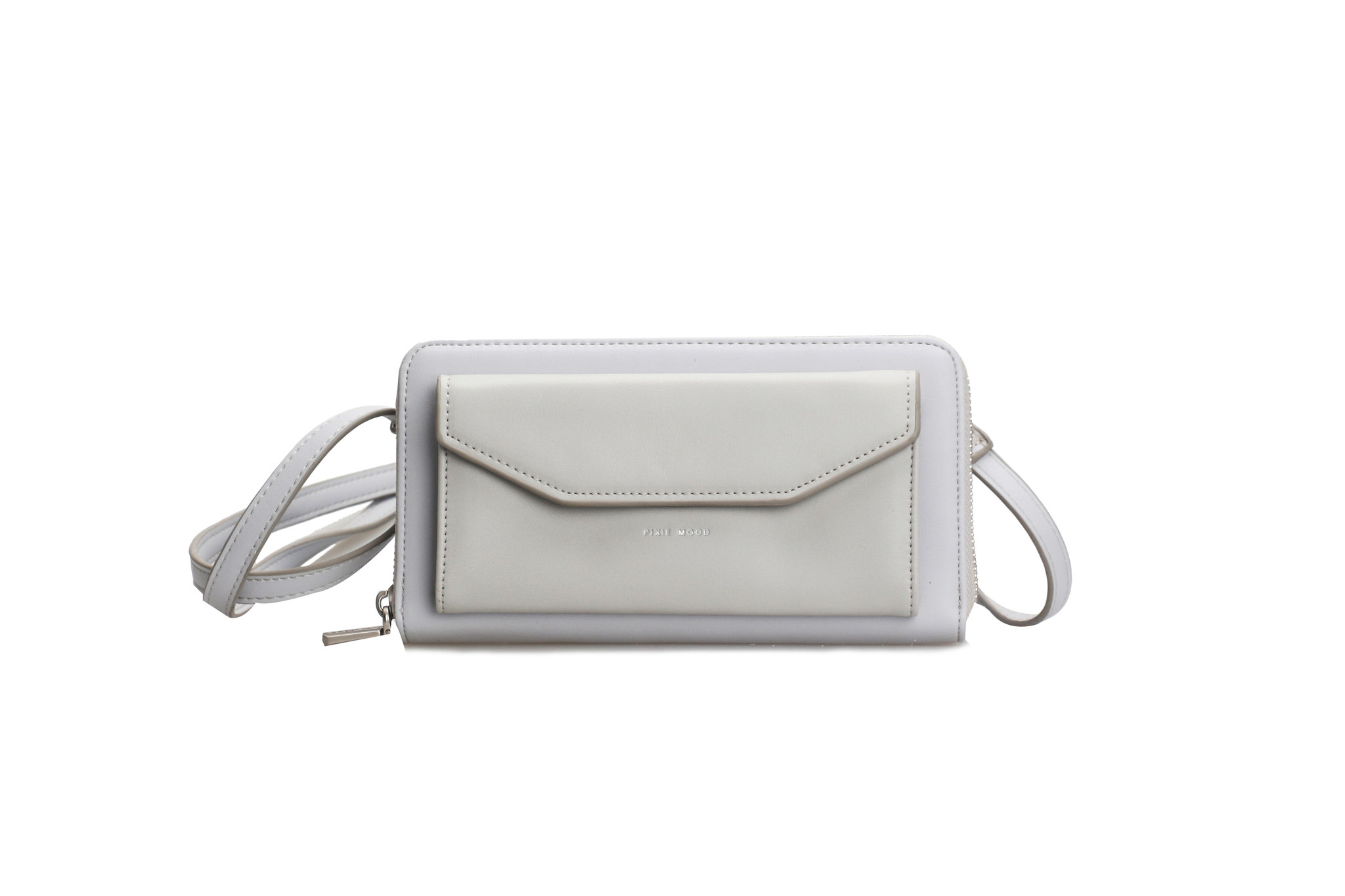 Pixie Mood Frances Wallet
