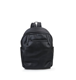 Pixie Mood Ashton TRAVEL Backpack (More Colours Available)