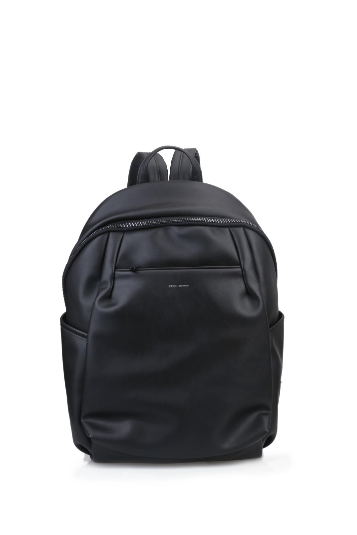 Pixie Mood Ashton TRAVEL Backpack