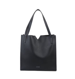 Pixie Mood Alicia Tote (More Colours Available)