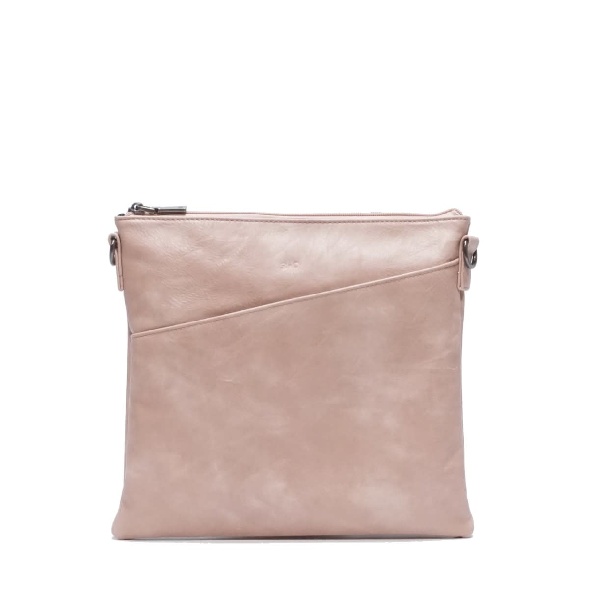 Summer Crossbody (More Colours Available)