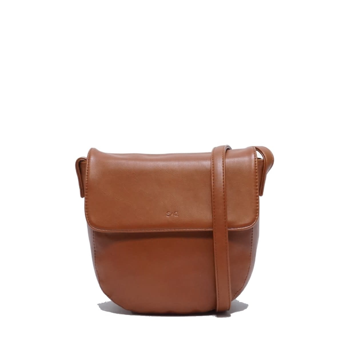 Megan Crossbody (More Colours Available)