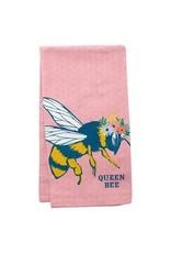 Wit Tea Towels