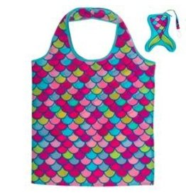 Wit Shopping Totes (More Styles)