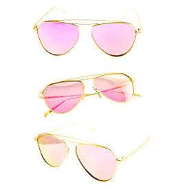 Sunglasses- Magnolia