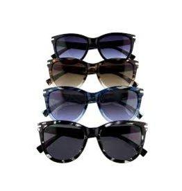 Sunglasses- Patty