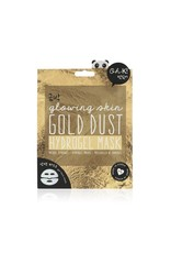 oh K! Gold Dust Face Mask