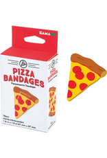 Gamago Bandages
