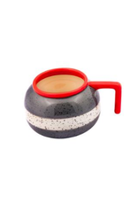 Main and Local Curling Mug
