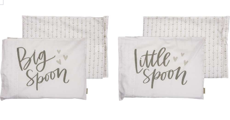 Primitives by Kathy Pillowcase Set (More Styles)