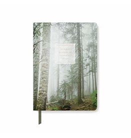 Into The Forest Journal