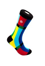 Main and Local CBC Standby Socks