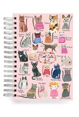 Ecojot Ecojot Journals (More styles)