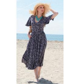 Effie's Heart Orpheum Dress