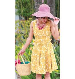 Effie's Heart Dolce Vita Dress (more colours)