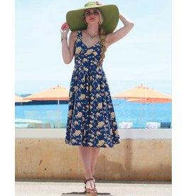 Effie's Heart Sonnet Dress