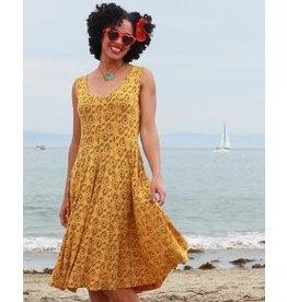 Effie's Heart Abril Dress (more colours)