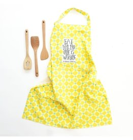 June Clever June Clever Aprons (More styles)