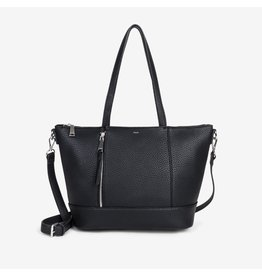 CoLab Courtney Weekend Bag