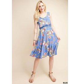 Kori America Fenishia Dress