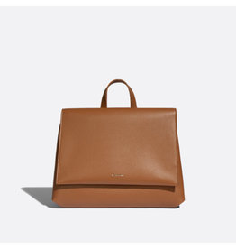 Pixie Mood Janice Backpack SM (More Colours)