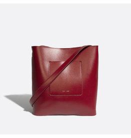 Pixie Mood Trisha Bag