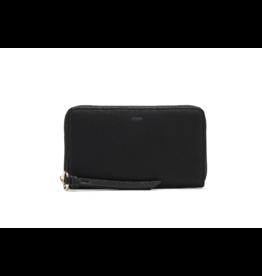 CoLab Phone Wallet