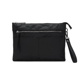 CoLab Lisa Crossbody