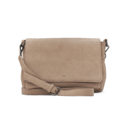 CoLab Laurel Crossbody