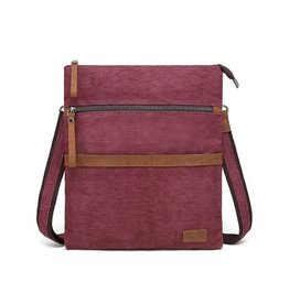 DaVan Co. Purse - Lucy (more colours available)