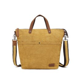 DaVan Co. Purse-JANIE (more colours available)