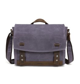DaVan Co. Shoulder Bag - Kris (more colours available)