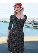 Effie's Heart Casablanca Dress
