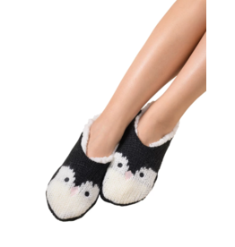 Panaxis Ankle Slipper (More styles)