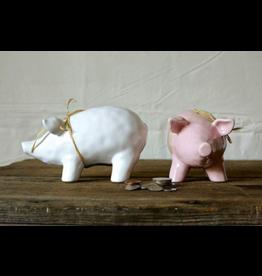 Creative Co-op Piggy Banks